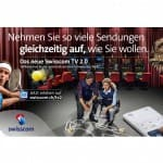 04-heimat-berlin-swisscom-tv-replay-by-tobis-stahel